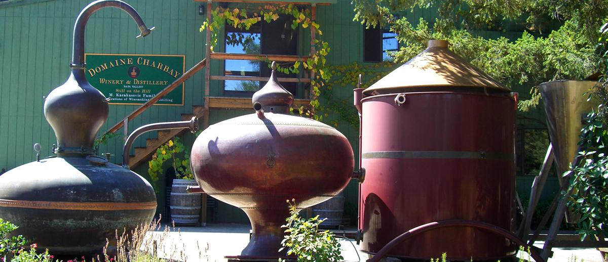 WineryExterior2(150dpi)
