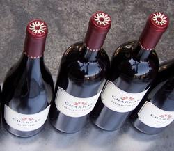 Charbay Small Lot Wines