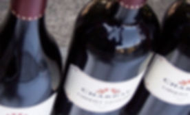 Charbay Winery - Cabernet Sauvignon (Napa Valley)