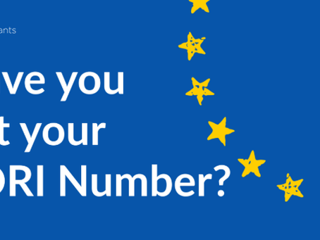 Does your business need EORI before brexit?