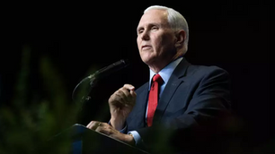 DeSantis, Pence Headline Faith and Freedom Coalition's 'Road to the Majority' Conference