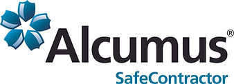 Logo Colour Alcumus SafeContractor.jpg