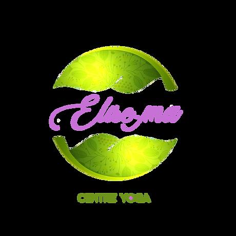 Logo Elise ma.png