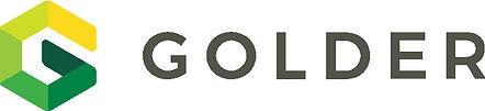 Golder_Horizontal_Logo_FullColor2.jpg