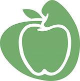 HEFC-Logo-temp.jpg