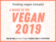 VEGAN-IN-2019-finding-vegan-meals-.jpg