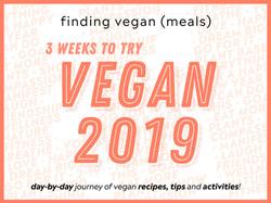 VEGAN-IN-2019-finding-vegan-meals-