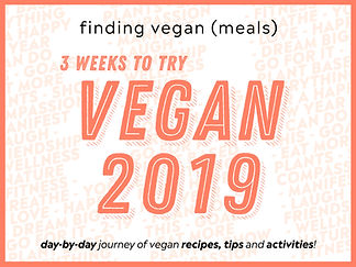 VEGAN-IN-2019-finding-vegan-meals-.jpg