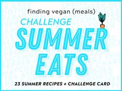 SUMMER_CHALLENGEcvr-finding_vegan_meals.