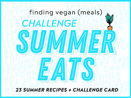 SUMMER_CHALLENGEcvr-finding_vegan_meals.