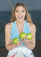 chef-188_8_22_15Kathy_9Z6A7475.png