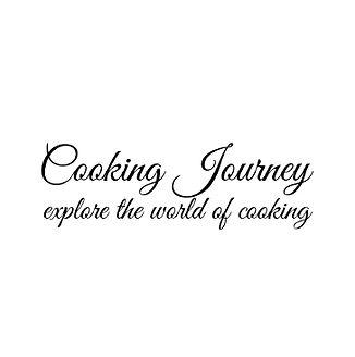 cookingjourneylogo.jpg