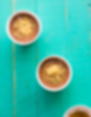 IMG_0145-vegan-chocolate-mousse--dessert
