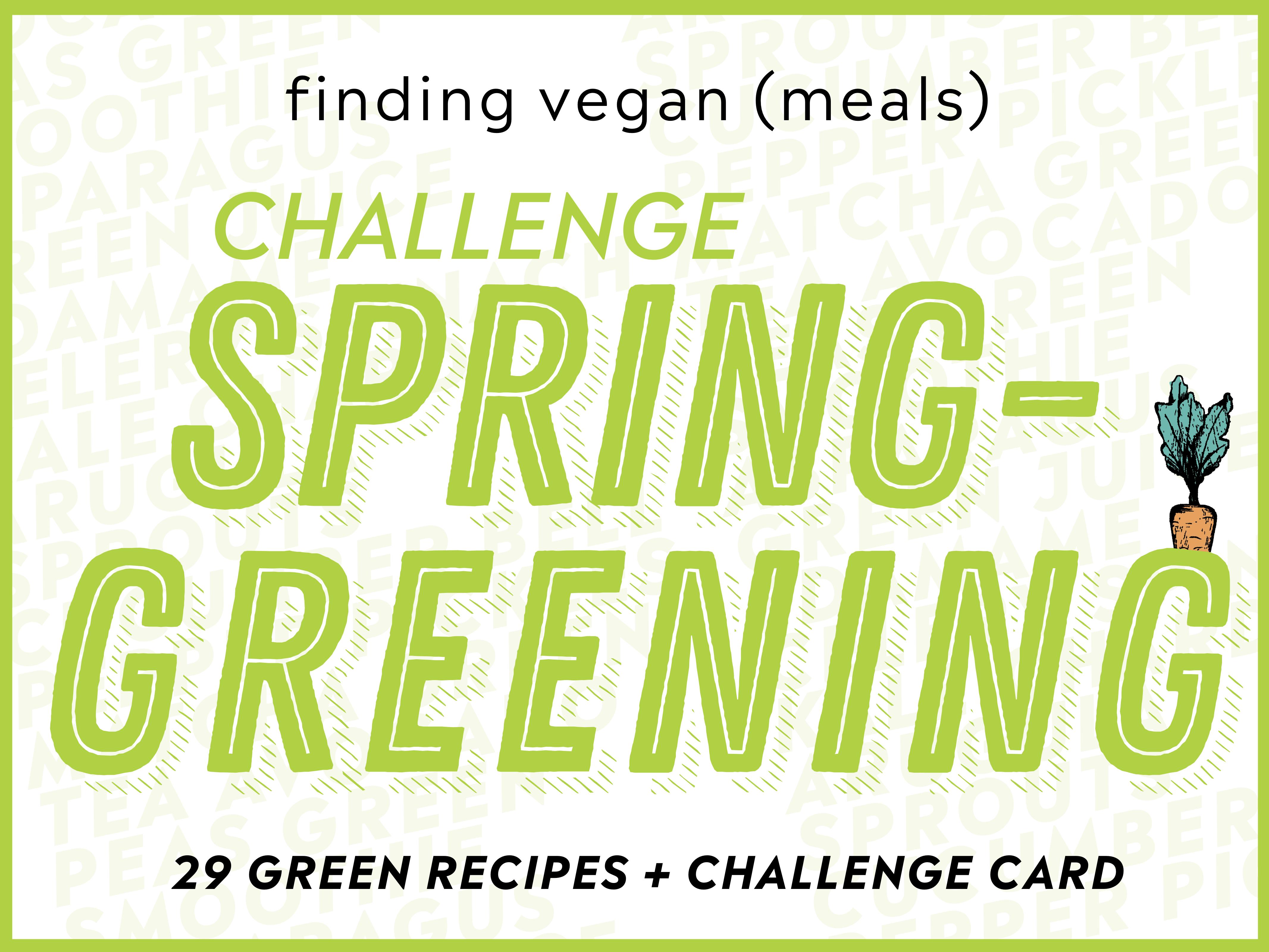 SPRING-GREEN-ING-CHALLENGE-FV-MEALS