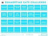 summer-eats-fvmeals-2019.jpg