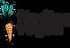 230-FV-Logo-Color copy.png