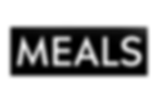 color-2sq-FVMEALS-LOGO-SQ-.png