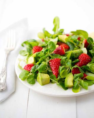 recipe-122--Strawberry-Avocado-Mache-Sal