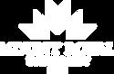 mru_1c_logo_rev_trans_png.png