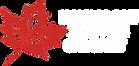 ISC_Logo_2020_64dbda4f-eb0e-4b11-8d23-b7