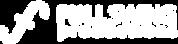 FSP-Web-Logo-Knockout-Retina3.png