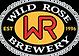 Wild_Rose_Logo_2-nosp.png