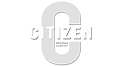 citizen-brewing-company.png