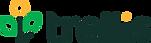 trellis-logo.png