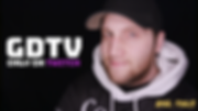 ONLYONTWITCH.png