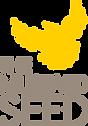 90-902760_png-transp-mustard-seed-calgar