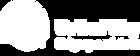 uwca-logo-header-large.png