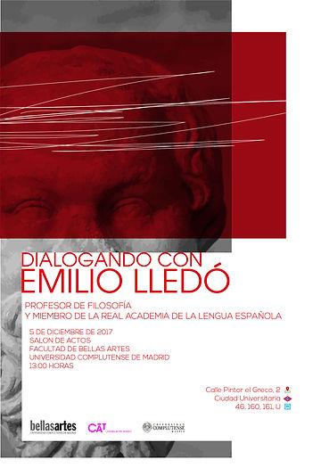 Cartel_Emilio_Lledó_CAT.jpg