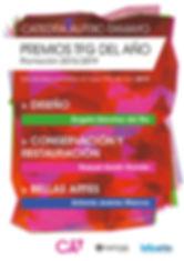 Cartel premio Catedra-01.jpg