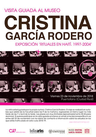 CARTEL_CRISTINA_GARCÍA_RODERO-01.jpg