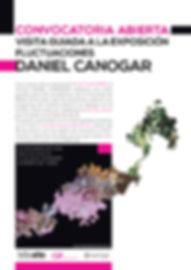 CONVOCATORIA DANIEL CANOGAR_ok.jpg