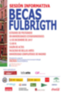 cartel Fulbrigth.jpg