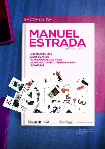 CARTEL MANUEL ESTRADA_ok-01.jpg