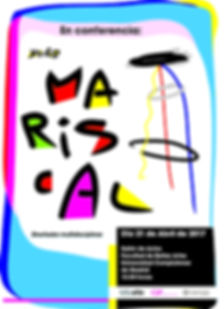 cartel mariscal.jpg