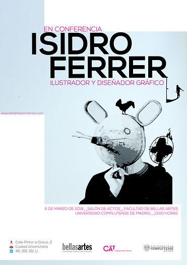 CARTEL ISIDRO FERRERok-01.jpg