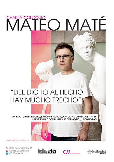 CARTEL MATEO MATÉ_CAT_OK-01.jpg