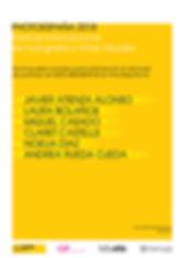 cartel PHE_descubrimientos18-01.jpg