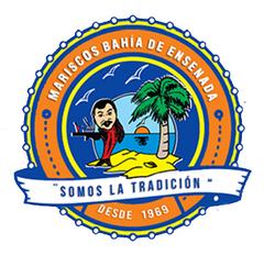 Restaurante Mariscos Bahía