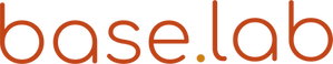 Baselab-logo.png