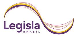 LogoLegisla.png