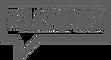 logo-elas_edited.png
