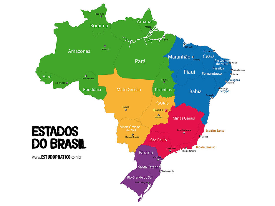 estados-brasil.jpg