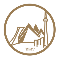 immiland logo gold.png