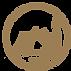 immiland logo gold.png