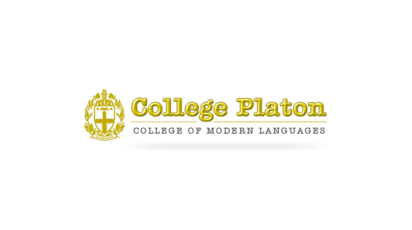 college-platon-2-01