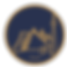 Immiland-logo